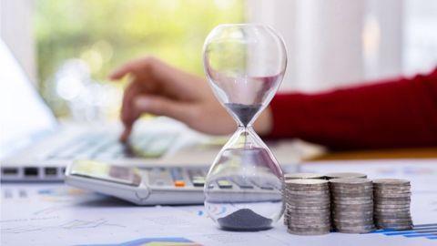 Resolusi Keuangan Lebih Baik dengan Merencanakan Keuangan secara Tepat