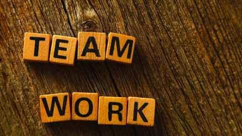 Manfaat Kerjasama Tim untuk Meningkatkan Kinerja Bisnis