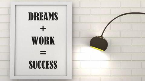 5 Langkah Tepat Meningkatkan Motivasi Kerja Karyawan