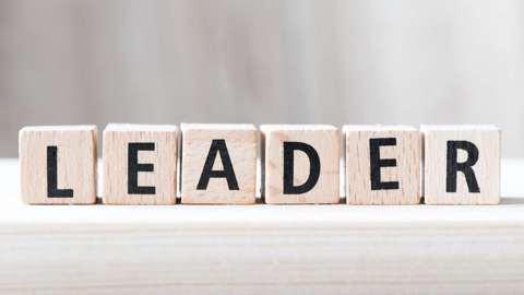 10 Kriteria Pemimpin yang Wajib Diketahui