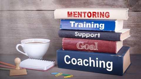 Pengertian Mentoring, Mentor, dan Mentee