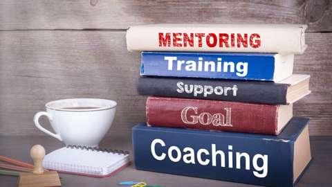 Kenali Perbedaan Mentoring, Coaching, dan Counseling