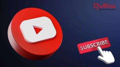 Tips Membuat Channel YouTube dan Jadi Content Creator