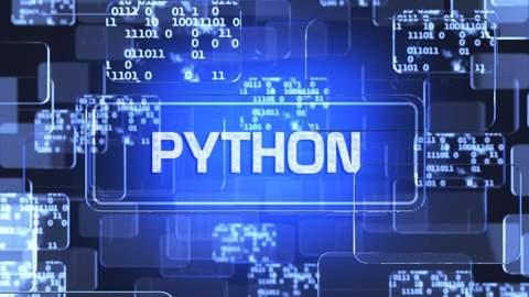 Mengenal Bahasa Python dan Manfaatnya