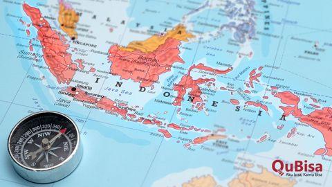 Mengenal Sejarah Nusantara