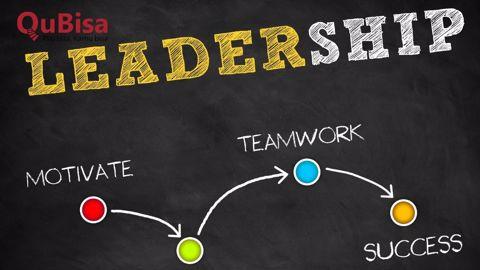 Teori Kepemimpinan dan Cara Leader Mengaplikasikannya