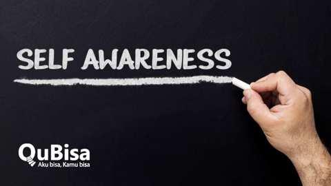 Benefit Self Awareness bagi Pengembangan Diri