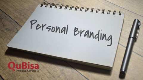 Konsep Dasar Sebelum Membangun Personal Branding
