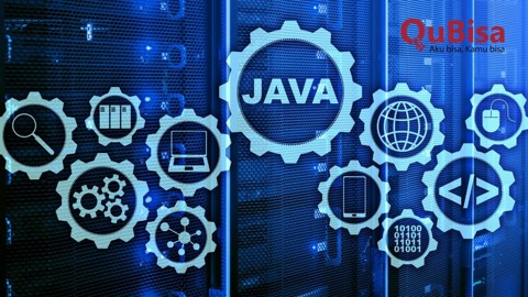 Pengenalan Bahasa Pemrograman Java untuk Pemula