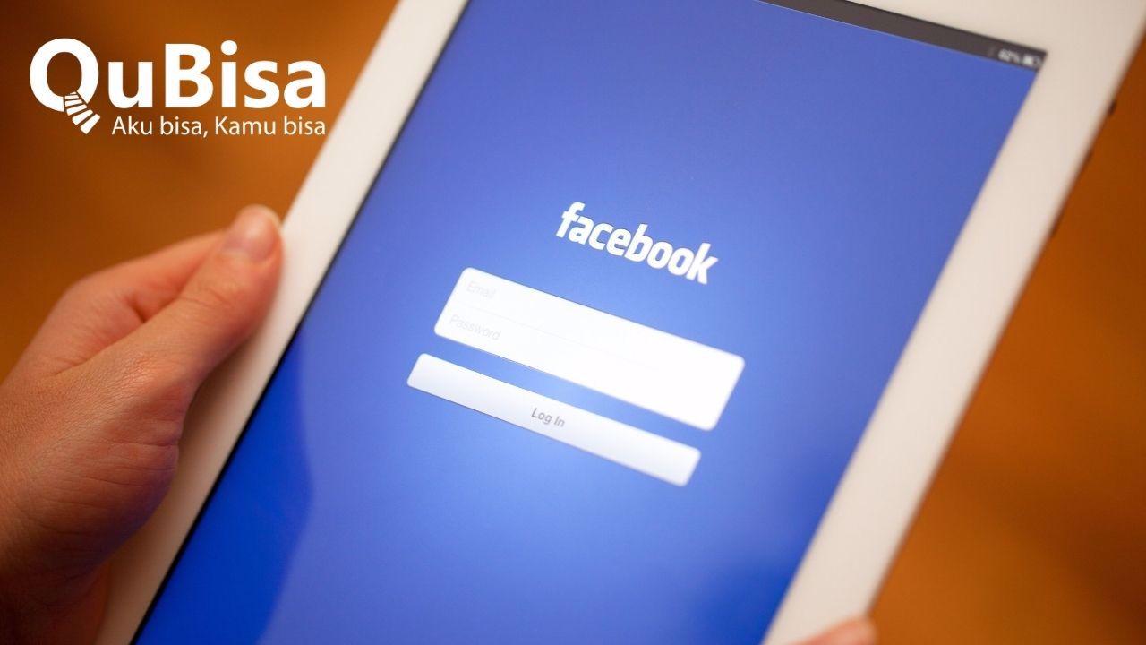 7 Alasan Pemasaran di Facebook Masih Efektif Dilakukan