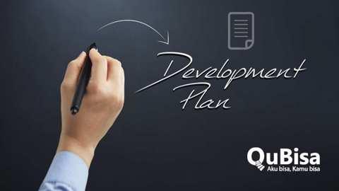 Cara Menyusun Individual Development Plan