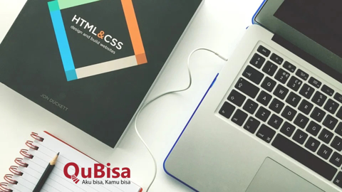 Apa Itu Landing Page dan Manfaatnya Bagi Bisnis Anda?