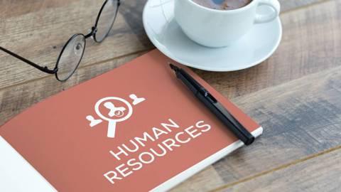 Pentingnya Manajemen SDM untuk Rekrutmen Karyawan