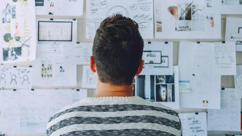 Langkah Proses Rekrutmen yang Perlu Dilakukan Perusahaan untuk Mendapatkan Tenaga Kerja Berkualitas