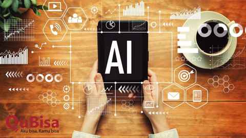 Contoh Artificial Intelligence yang Mendukung Proses Bisnis