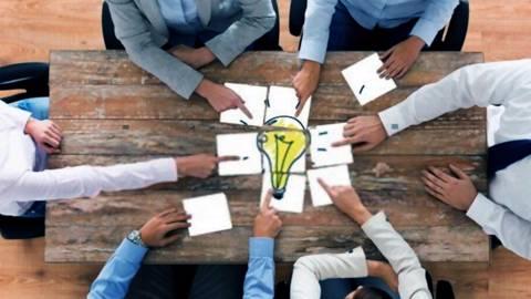 Critical Thinking dan Problem Solving untuk Milenial