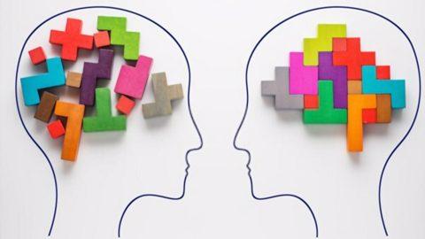 Mengenal Jenis dan Tipe Kepribadian Manusia