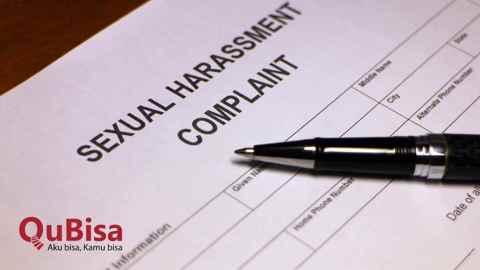 Cara Melapor Pelecehan Seksual ke Komnas HAM dan Komnas Perempuan