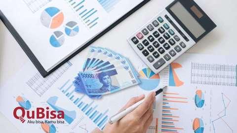 Perbedaan Antara Finance dan Accounting