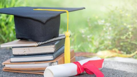 Mengenal Lembaga Sertifikasi dan Pendidikan Pelatihan Kerja
