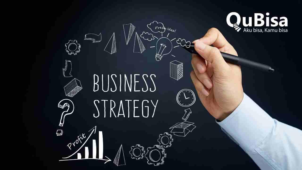 Membuat Strategi Dulu atau Struktur Organisasi Dulu?