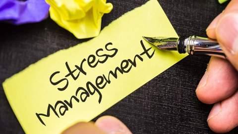 Hal Penting dalam Manajemen Stres dan Membuat Hidup Lebih Bahagia