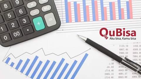 Analisis Laporan Keuangan untuk Pengambilan Keputusan