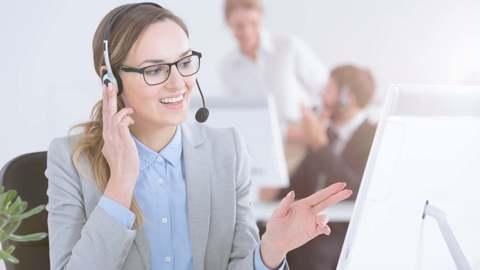 Mengelola Penjualan dengan Virtual Telesales