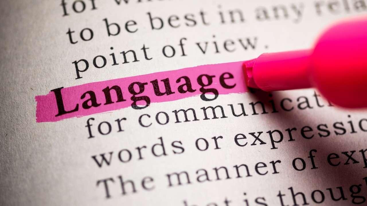 Memahami Pengertian Imbuhan Prefiks, Sufiks, dan Infiks