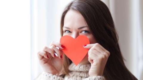 Problematika dalam Hubungan Cinta Mati