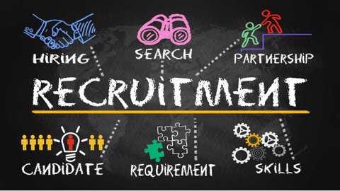 Langkah dan Proses Rekrutmen Karyawan yang Tepat