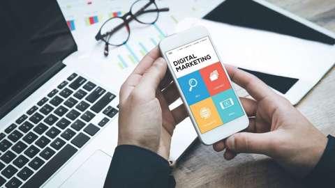 Keuntungan Mengembangkan Bisnis dengan Strategi Digital Marketing