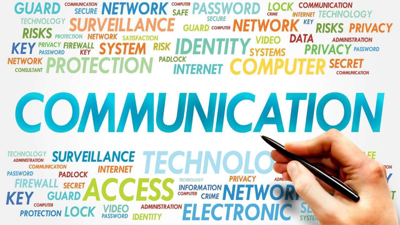Contoh Komunikasi Intrapersonal dan Interpersonal