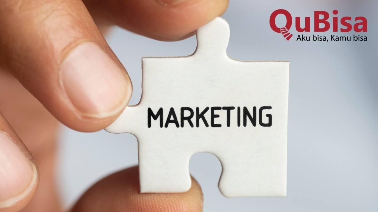 keuntungan menggunakan tiktok marketing