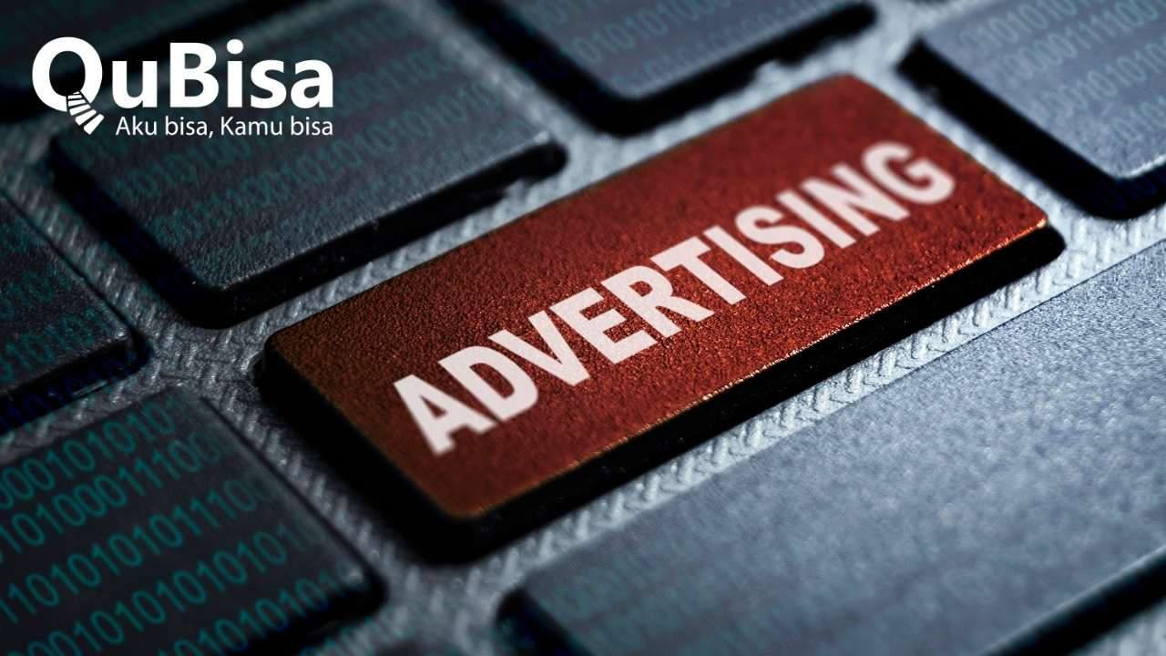 tiktok ads sebagai strategi social media marketing