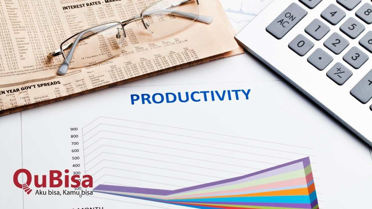 Ikigai dapat meningkatkan produktifitas kerja