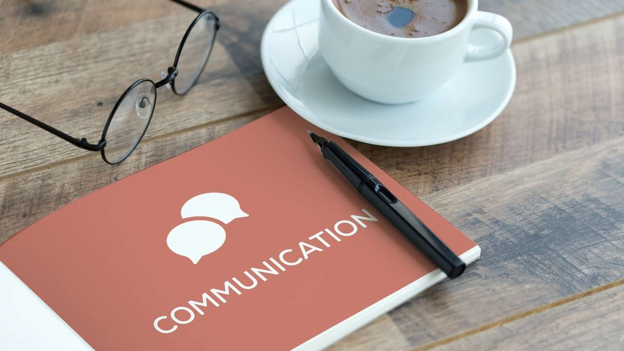 Komunikasi Intrapersonal