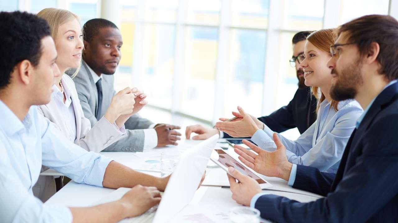 Komunikasi Interpersonal dan Intrapersonal