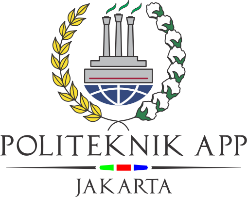 Politeknik APP Jakarta