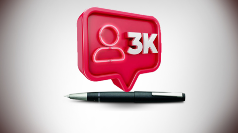 Meningkatkan Kemampuan Problem Solving dengan Konsep 3K