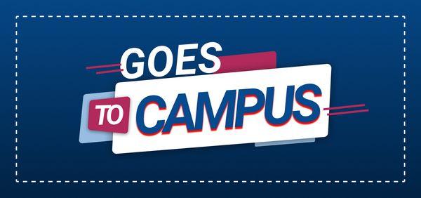 QuBisa Goes To Campus