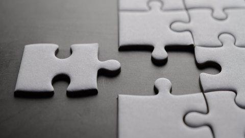 3 Langkah Organisasi Menjawab Tantangan Dalam Era Turbulen