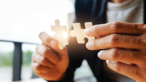 Cara Konsultan Menjaga Keseimbangan Terhadap Client
