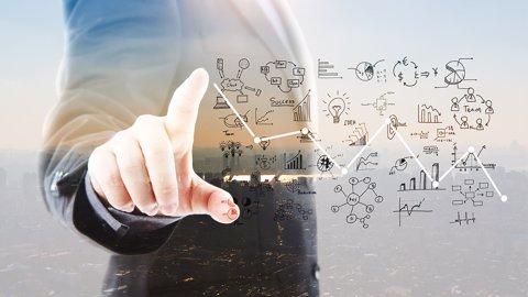 Ide Bisnis & Strategi Memulai Bisnis Yang Minim Risiko