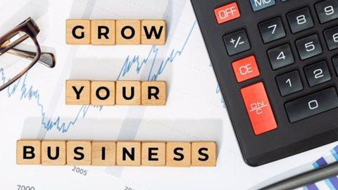 Bagaimana Membaca Peluang Bisnis Yang Tepat?