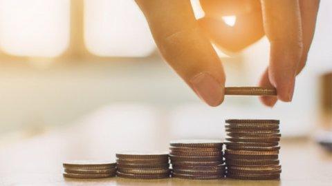 Apakah Modal Usaha Selalu Berupa Uang?