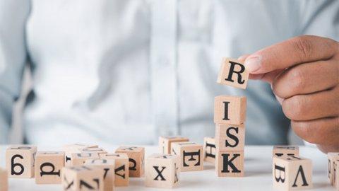 Buatlah Program ini Sebelum Memulai Bisnis Untuk Meminimalkan Risiko
