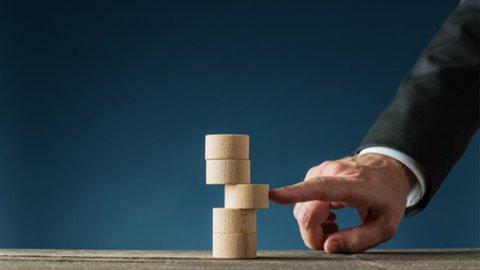4 P+C Dalam Memulai Bisnis Minim Risiko (2/3)