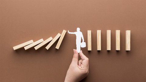 4 P+C Dalam Memulai Bisnis Minim Risiko (3/3)