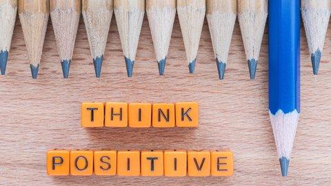 4 Aspek Yang Perlu Dibangun Untuk Menciptakan Citra Diri Yang Positif